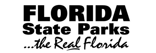 Visit Florida State Parks Website