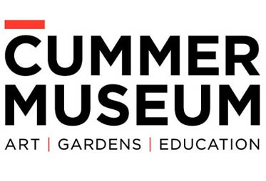 Visit Cummer Museum website