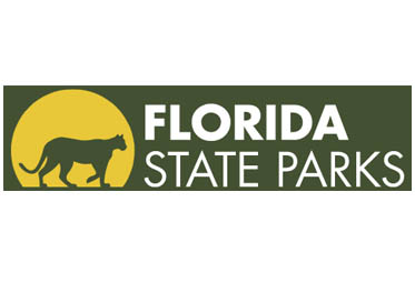 Visit Florida State Parks Little Talbot Island website