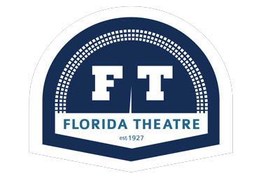 Visit The Florida Theatre website