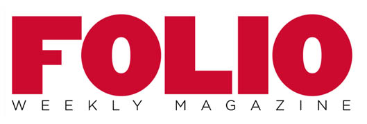 Visit Folio Weekly Magazine
