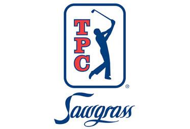 Visit TPC website