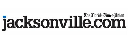 Visit Jacksonville.com