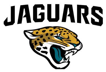 Visit Jacksonville Jaguars website