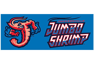 Visit Jacksonville Jumbo Shrimp Baseball website