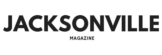 Visit Jacksonville Magazine.com