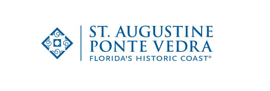 Visit Saint Augustine & Ponte Vedra website