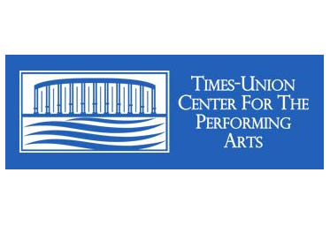 Visit Times Union Center for Performing Arts website