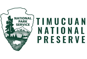 Visit Timucuan National Preserve website