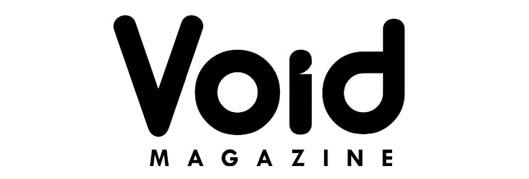 Visit Void Magazine