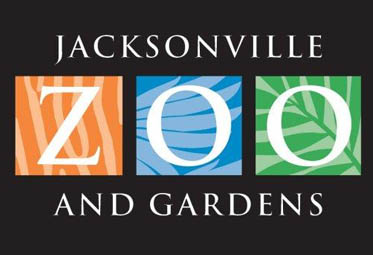 Visit The Jacksonville Zoo & Gardens website